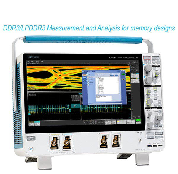 DDR3-and-LPDDR3-Measurement-and-Analysis-Software-on-6-Series-MSO-Datasheet-EN_US-9-L_0