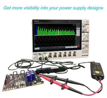 stable performance High Voltage Differential Probe Oscilloscope Differential Probe for floating measurement P5210A