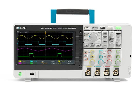 Basic_Scopes_tbs2000_digital_oscilloscope-min