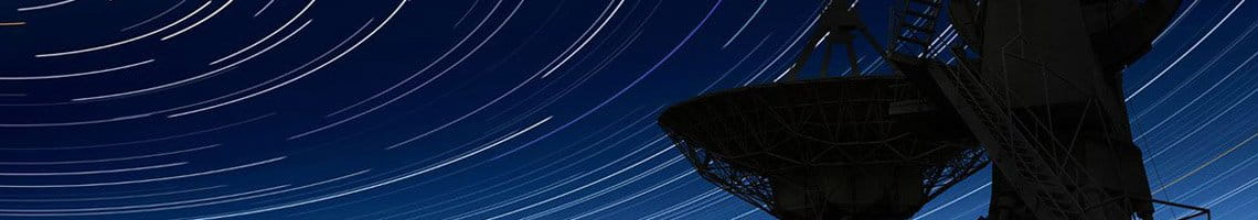 broadband-satcom-header