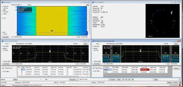 RSA500A-Real-Time-Spectrum-Analyzer-Datasheet-EN_US-17-L_0