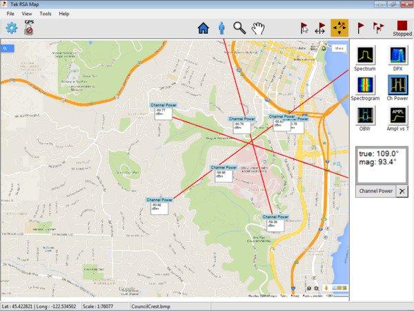 RSA500A-Real-Time-Spectrum-Analyzer-Datasheet-EN_US-18-L_0