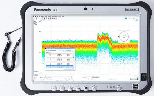 RSA500A-Real-Time-Spectrum-Analyzer-Datasheet-EN_US-24-L_0