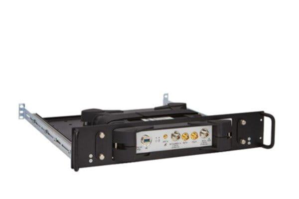 RSA500A-Real-Time-Spectrum-Analyzer-Datasheet-EN_US-27-L_0