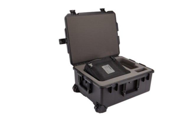 RSA500A-Real-Time-Spectrum-Analyzer-Datasheet-EN_US-28-L_0