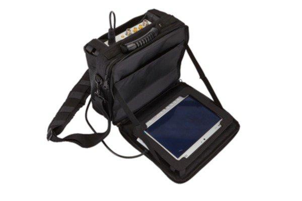 RSA500A-Real-Time-Spectrum-Analyzer-Datasheet-EN_US-29-L_0