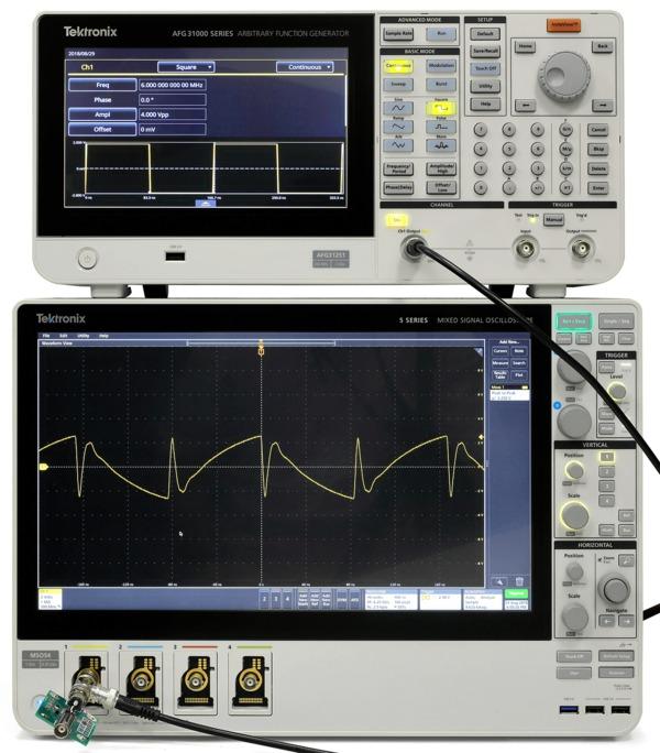 AFG31000-Arbitrary-Function-Generators-Datasheet-EN_US-12-L
