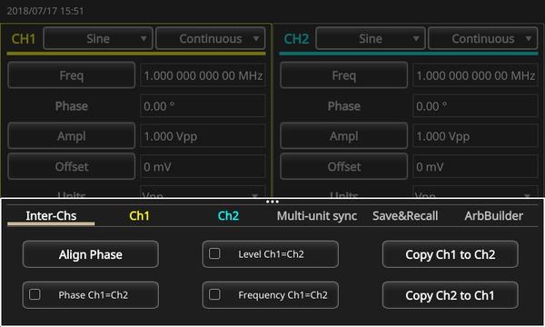 AFG31000-Arbitrary-Function-Generators-Datasheet-EN_US-14-L