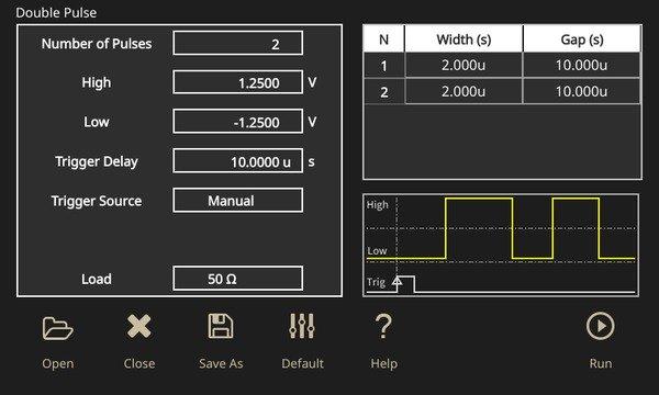AFG31000-Arbitrary-Function-Generators-Datasheet-EN_US-17-L_0