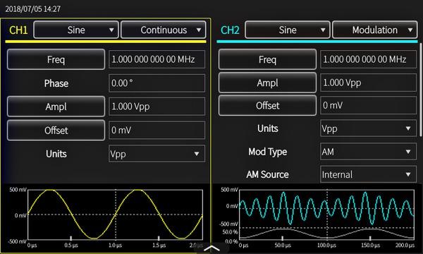 AFG31000-Arbitrary-Function-Generators-Datasheet-EN_US-9-L