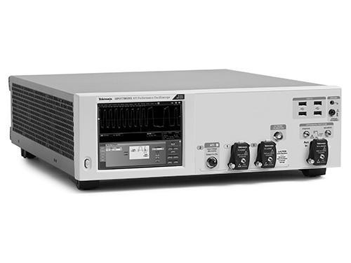 DPO70000SX