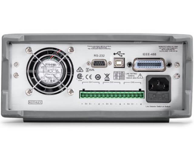 KEITHLEY 195A LABVIEW TREIBER WINDOWS 8