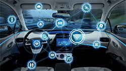 Automotive_Testing