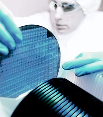 SiC (Silicon Carbide) and GaN (Gallium Nitride) driving new MOSFET devices
