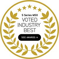 See Awards