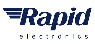 Rapid Electronics Ltd