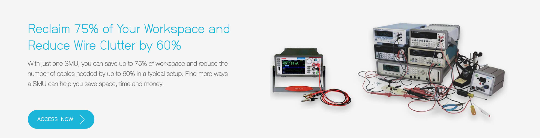 Keithley 2400 Sourcemeter Smu Instruments Tektronix Serie Ccc 3 Wiring Diagram Primary User 17 Sep 2015