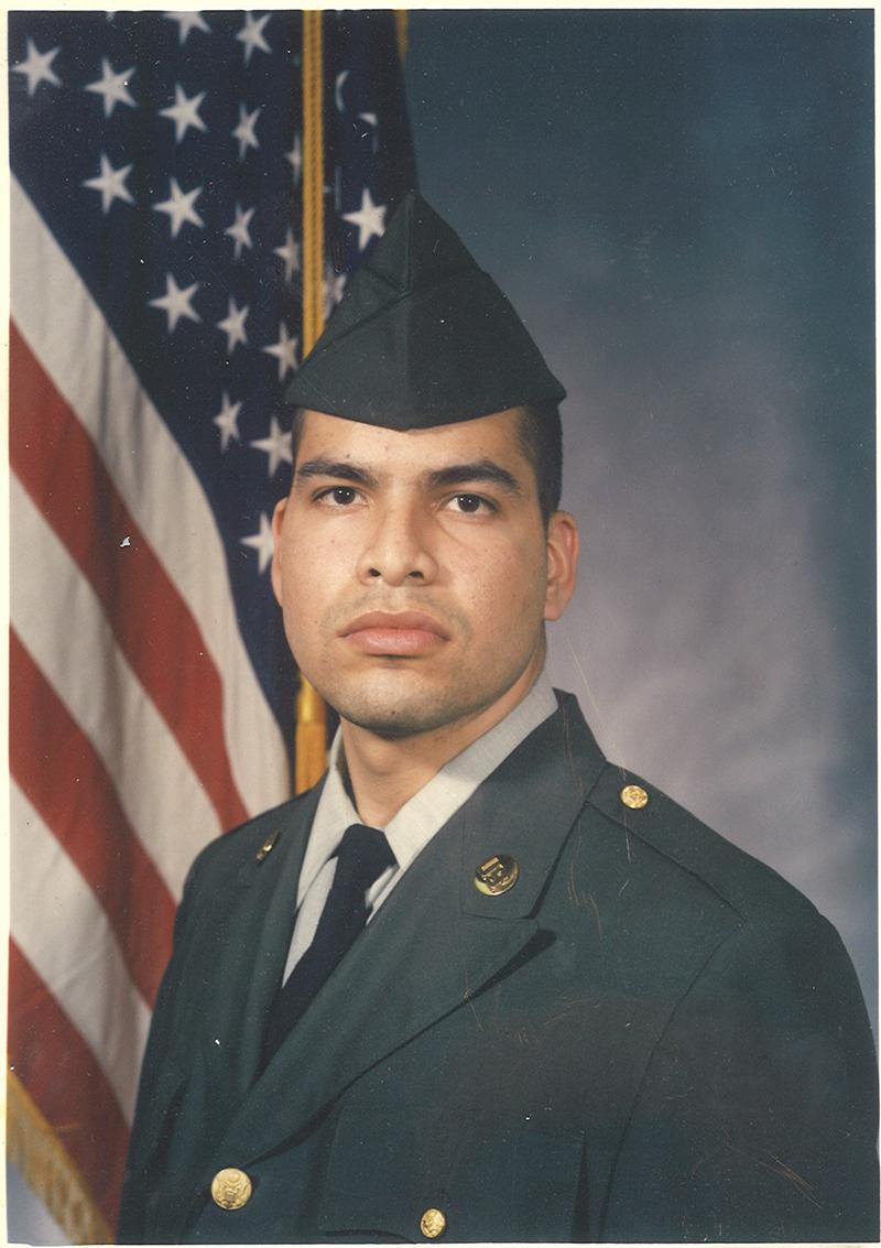 Enrique Military_QCC