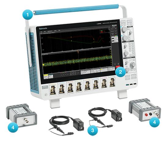 Tek-Control-Loop-Analysis_SBG-new