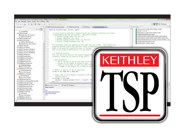 KI_Software_TSP.png