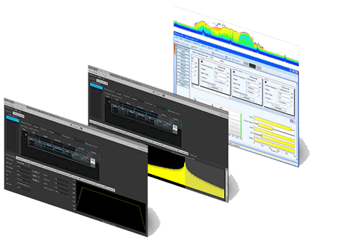 awg70000-arbitrary-waveform-generator-screenshots.jpg