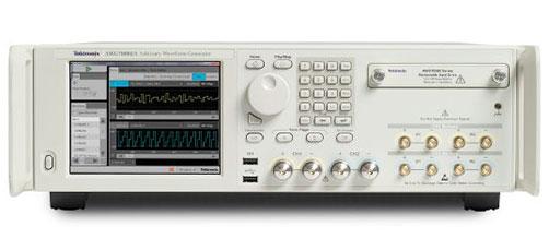 awg70000-arbitrary-waveform-generator.jpg