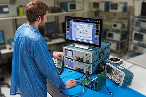 dpo70000sx-oscilloscope-expert-support.jpg