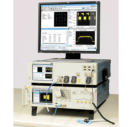 dpo70000sx-oscilloscope-rf.png