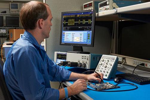 dpo70000sx-oscilloscope-signal-integrity.jpg