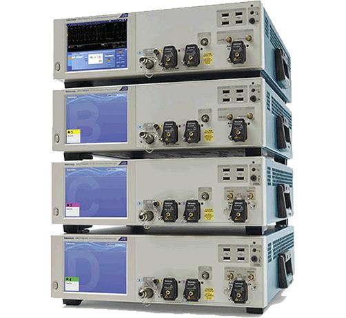 dpo70000sx-oscilloscope-stack.png