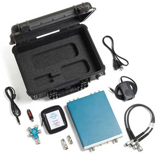 ttr500-vector-network-analyzer-accessories.jpg