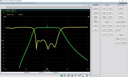 ttr500-vector-network-analyzer-chart.jpg