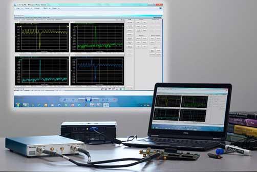 ttr500-vector-network-analyzer-education.jpg