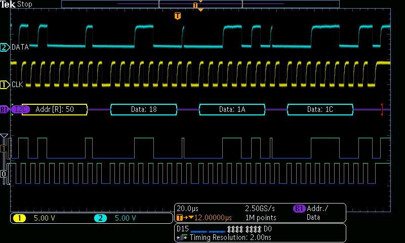 I2C_with_Digital.png