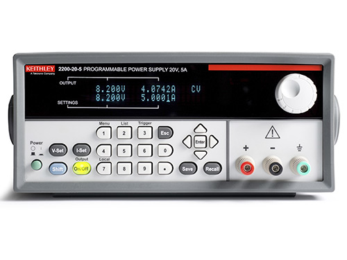KEITHLEY USB TREIBER WINDOWS XP