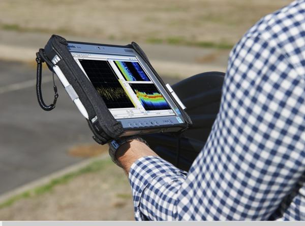 Panasonic-FZ-G1-tablet-controller-datasheet--624539-9-L.jpg