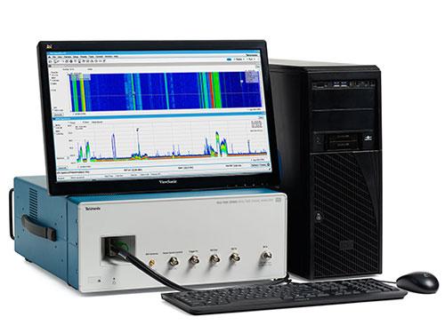 RSA5000 series