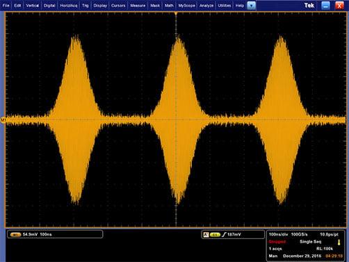 awg5200-gaussian-pulse.jpg