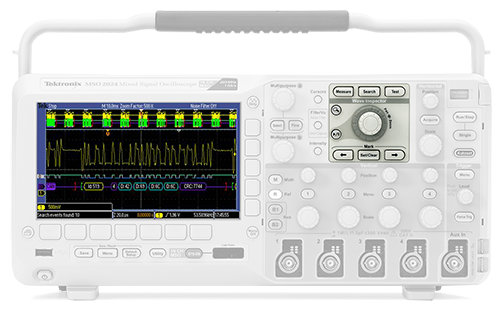 mso2000-digital-oscilloscope-waveinspector.png