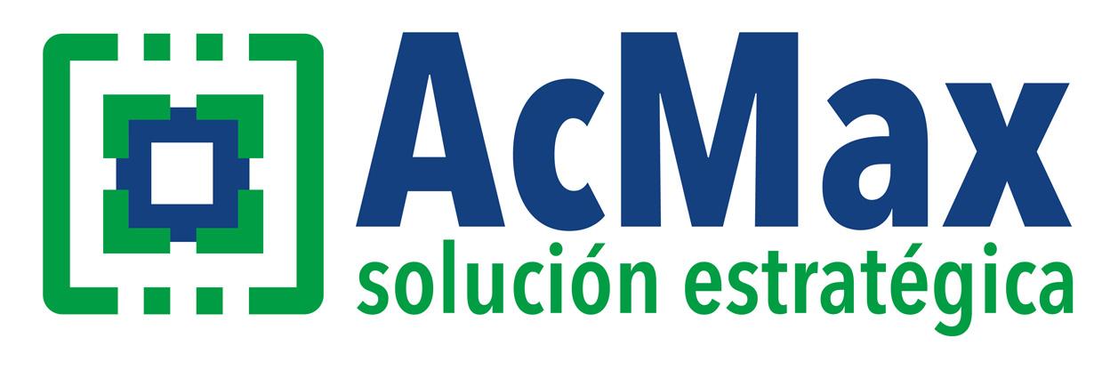 AcMax de Mexico