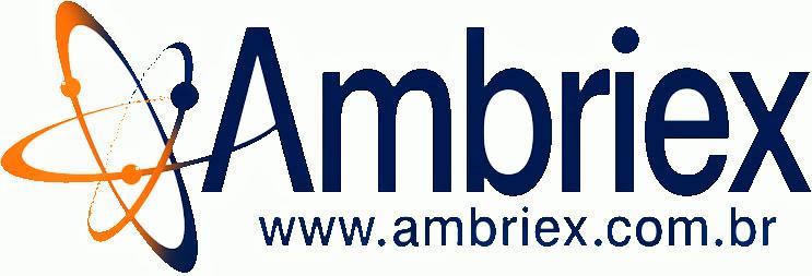Ambriex S/A