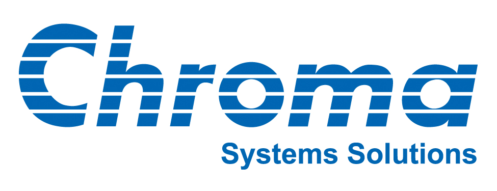Chroma Systems Solutions Inc