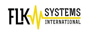 FLK Systems International LLP