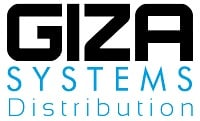 Giza Systems and Distribution
