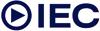 Videlio - IEC SA