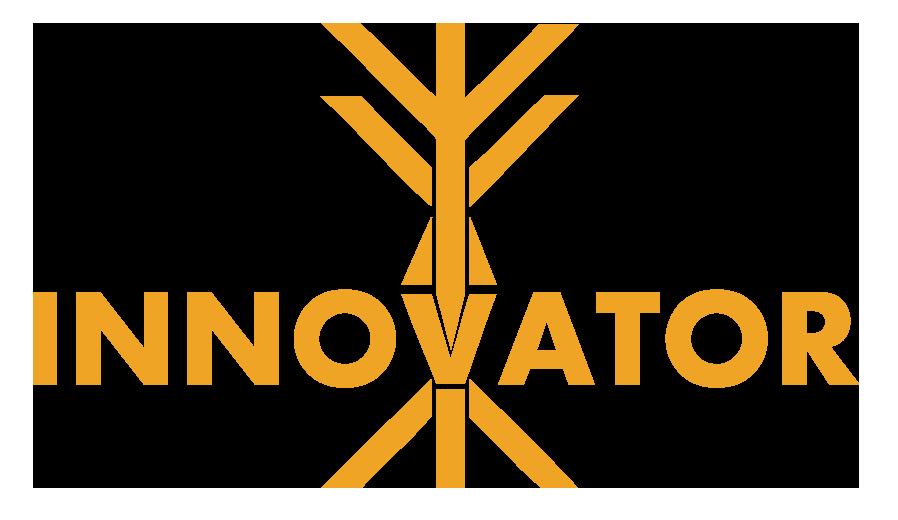 LLC Innovator