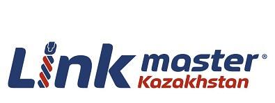 LinkMaster Kazakhstan LLP