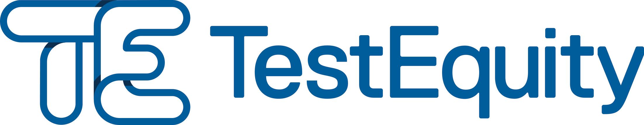 TestEquity LLC