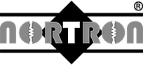 NORTRON - NORDESTE ELETRÔNICA LTDA