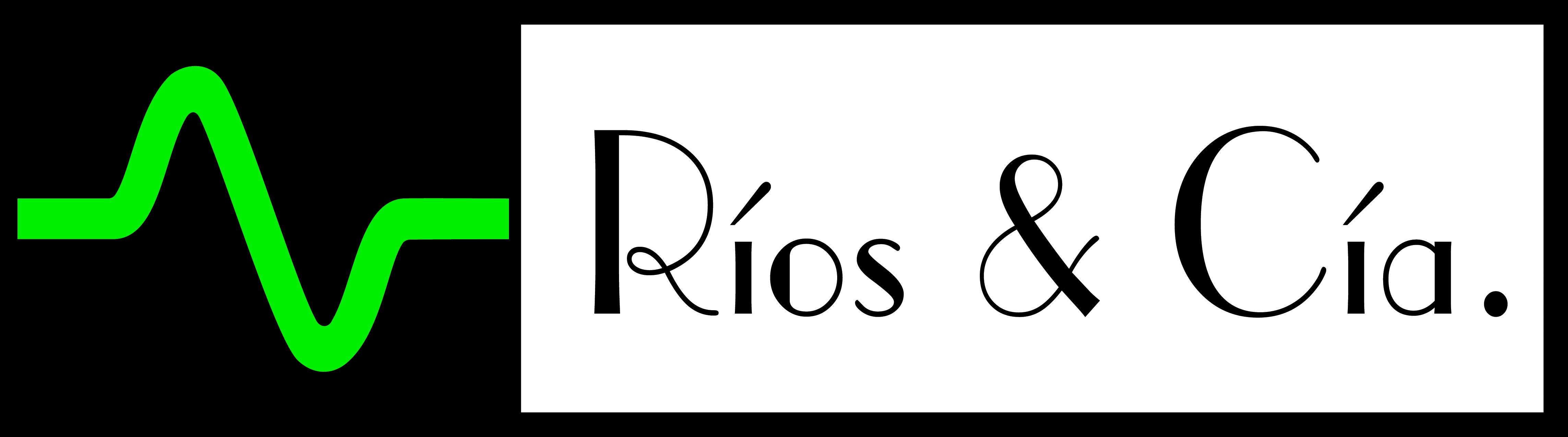 RIOS Y CIA SPA